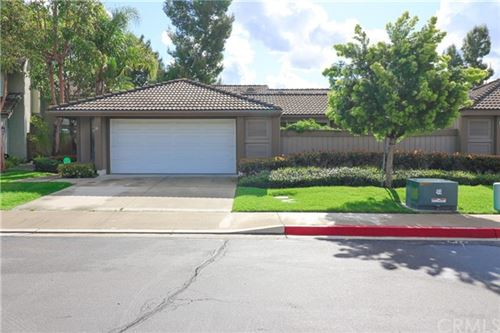 Photo of 55 Carriage Hill Lane, Laguna Hills, CA 92653 (MLS # OC21100780)