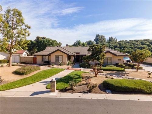 Photo of 1810 Via Latina Drive, Camarillo, CA 93012 (MLS # V1-2780)