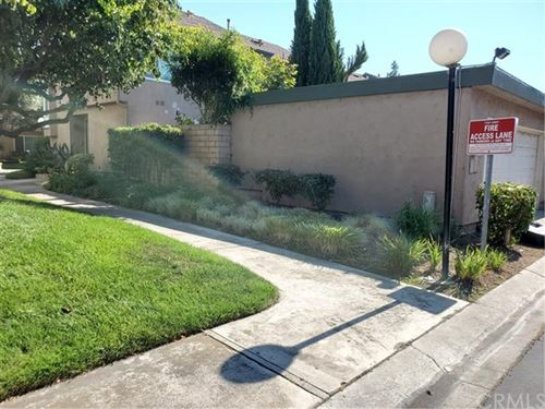 Photo of 10962 Pebble Court, Fountain Valley, CA 92708 (MLS # WS20148780)