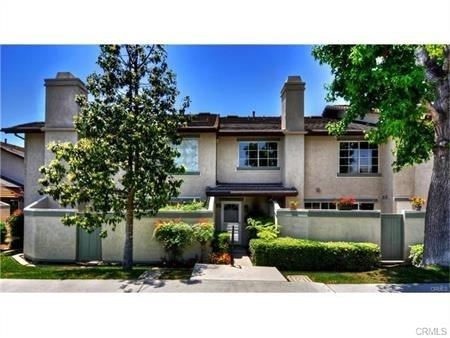 95 Oxford #40, Irvine, CA 92612 - MLS#: AR20192780