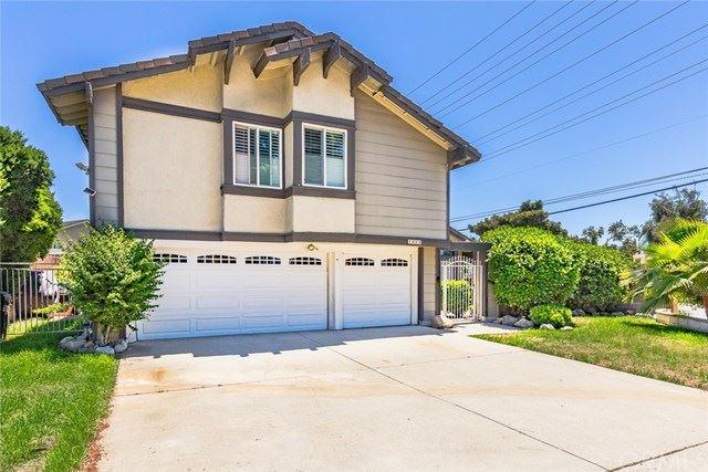 1602 Orangewood Avenue, Upland, CA 91784 - MLS#: CV20095780