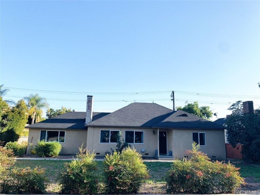 140 W Foothill Boulevard, Arcadia, CA 91006 - MLS#: CV21076780