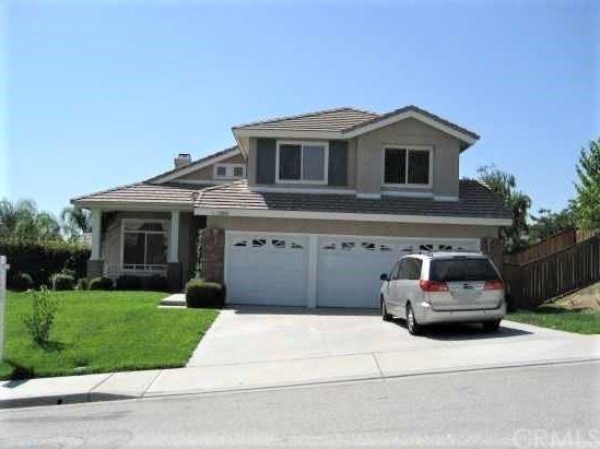 7364 Brookwood Lane, Highland, CA 92346 - #: IV21106780