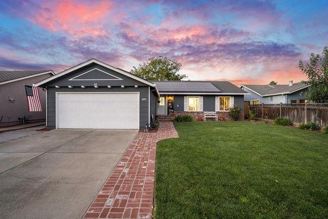5895 Cadiz Drive, San Jose, CA 95123 - MLS#: ML81813780