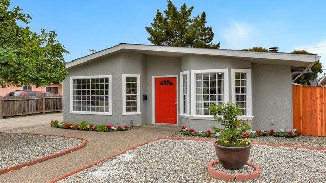 2617 Mozart Avenue, San Jose, CA 95122 - #: ML81820780