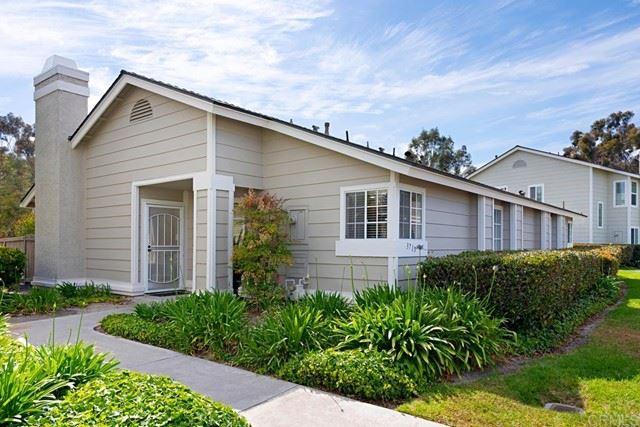 3719 Bennington Court, Carlsbad, CA 92010 - MLS#: NDP2106780
