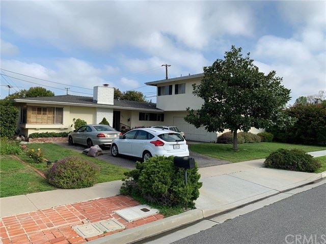 2021 Aliso Ave., Costa Mesa, CA 92627 - MLS#: NP20072780