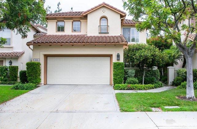 2291 Marks Drive, North Tustin, CA 92782 - MLS#: NP20131780
