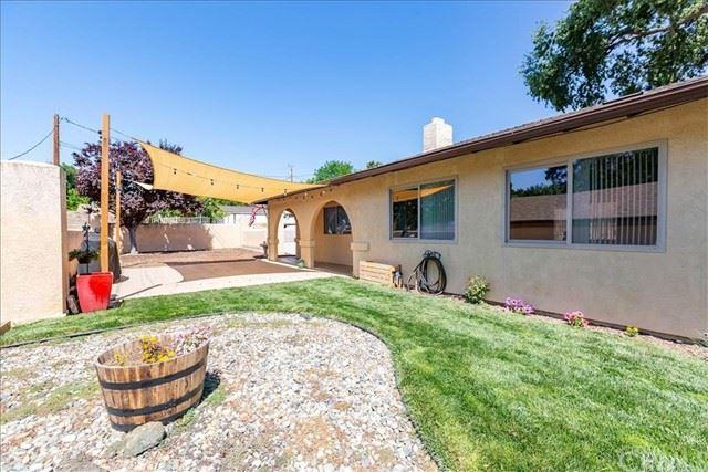Photo of 620 Horstman Street, Templeton, CA 93465 (MLS # NS21102780)