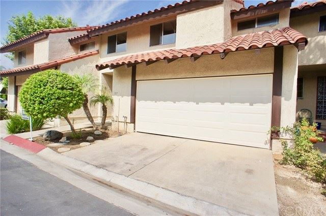517 Amber Drive, Huntington Beach, CA 92648 - MLS#: OC20160780