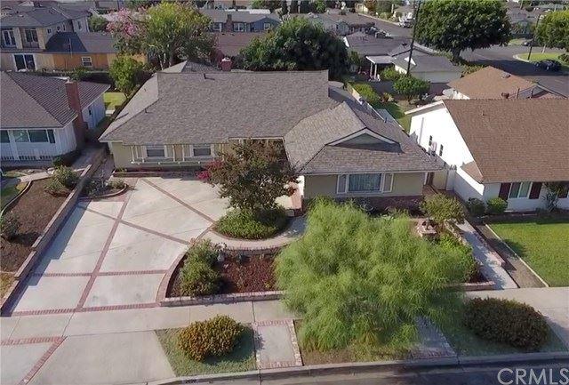 2620 Shady Valley Lane, La Habra, CA 90631 - MLS#: PW20168780