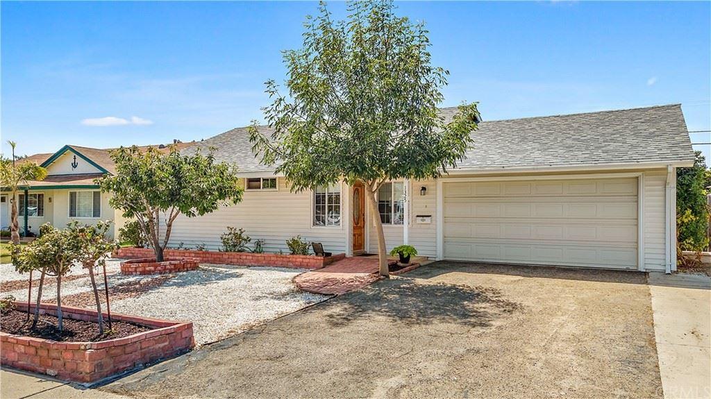 1325 Oxford Avenue, Santa Maria, CA 93454 - MLS#: SC21178780