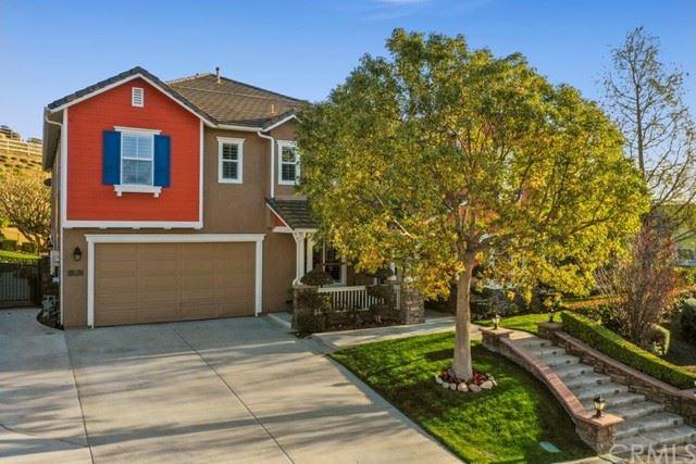 170 Friesian Street, Riverside, CA 92860 - MLS#: SW21050780