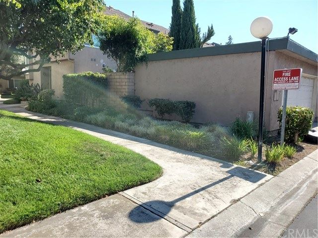 10962 Pebble Court, Fountain Valley, CA 92708 - MLS#: WS20148780