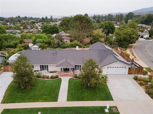 Photo of 908 Richardson Avenue, Simi Valley, CA 93065 (MLS # 220009781)