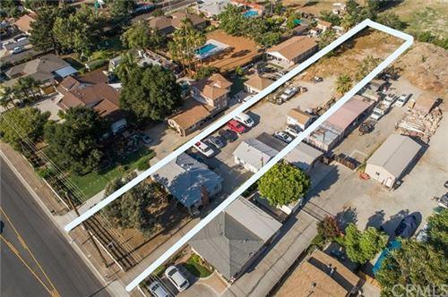 Tiny photo for 800 N Amelia Avenue, San Dimas, CA 91773 (MLS # CV21109781)