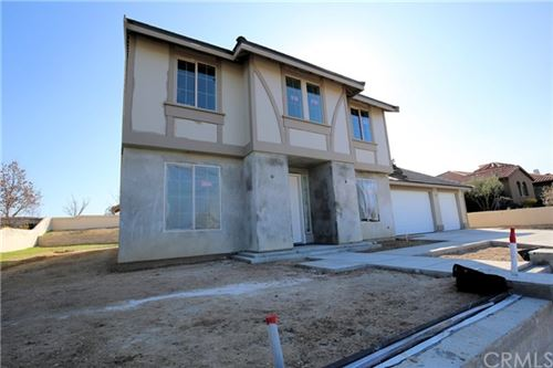 Photo of 336 Cool Valley Drive, Paso Robles, CA 93446 (MLS # NS19208781)