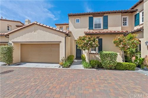 Photo of 17 Paseo Vista, San Clemente, CA 92673 (MLS # OC20057781)
