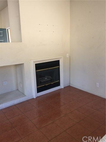 Photo of 2935 N Santa Fe Place, Orange, CA 92865 (MLS # OC20217781)