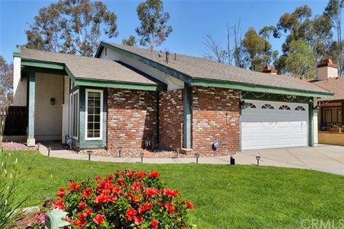 Photo of 23825 Birch Lane, Mission Viejo, CA 92691 (MLS # OC21089781)
