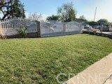 Photo of 13251 Sayre Street, Sylmar, CA 91342 (MLS # SR21006781)