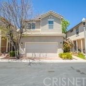 Photo of 23709 Stagecoach Way, Valencia, CA 91354 (MLS # SR21095781)