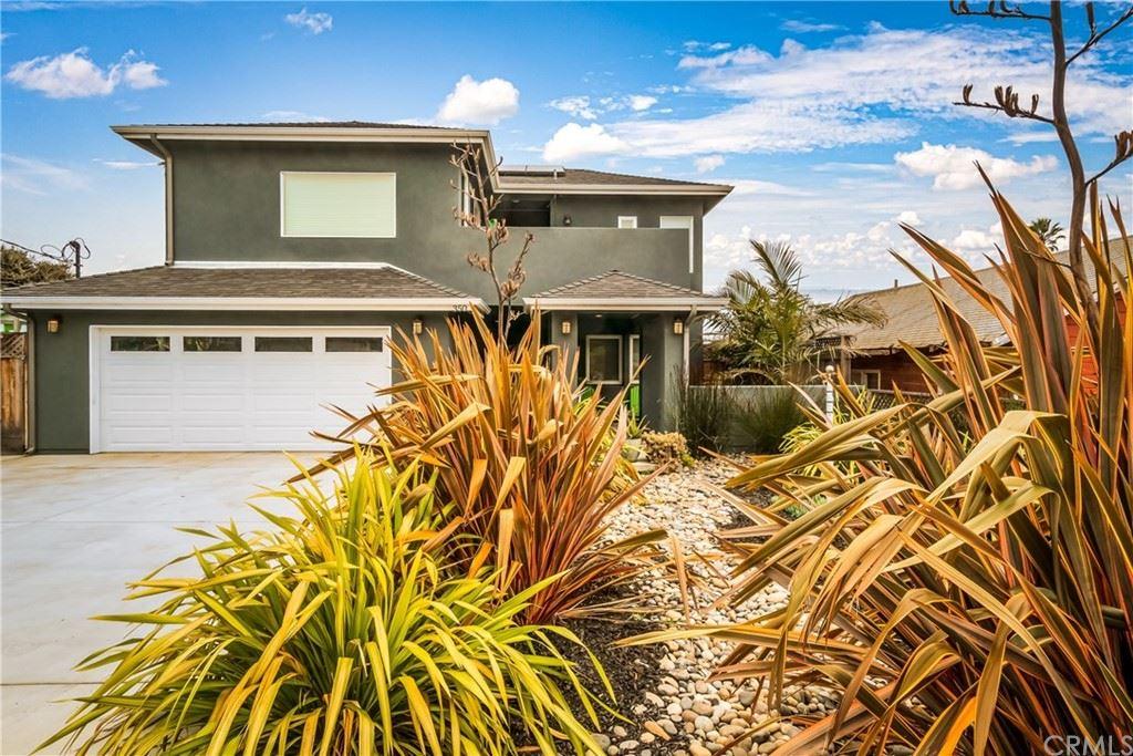 350 Las Vegas Street, Morro Bay, CA 93442 - #: NS21117781