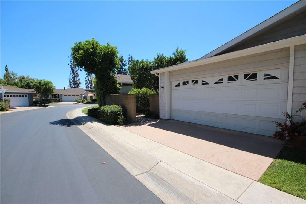 2604 View Lake, Santa Ana, CA 92701 - MLS#: OC21061781