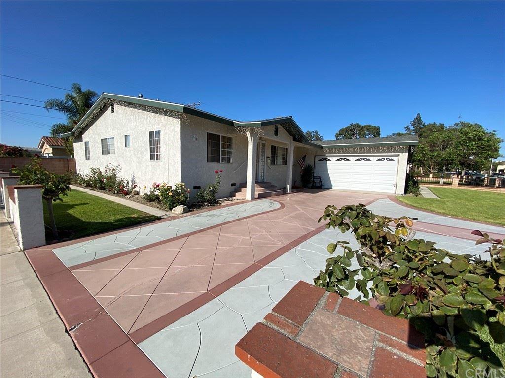 3115 W Del Monte Drive, Anaheim, CA 92804 - MLS#: OC21158781