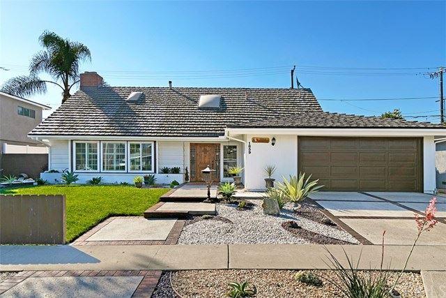 1859 Pitcairn Drive, Costa Mesa, CA 92626 - MLS#: PW20218781