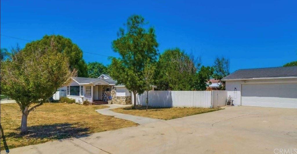 2857 Cross Street, Riverside, CA 92503 - MLS#: PW21227781