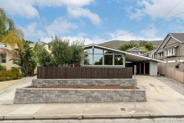 2020 Johnson Avenue, San Luis Obispo, CA 93401 - #: SC21081781