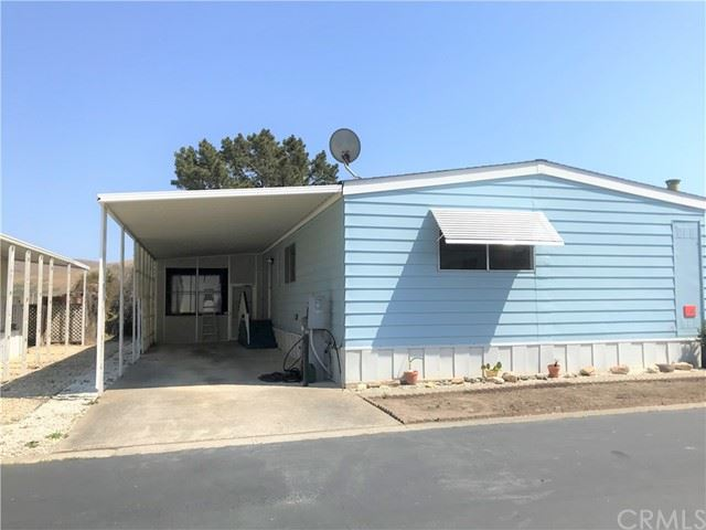 Photo of 414 Santa Barbara, Morro Bay, CA 93442 (MLS # SC21137781)