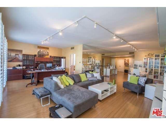 4454 Ventura Canyon Avenue #106, Sherman Oaks, CA 91423 - MLS#: SR21201781