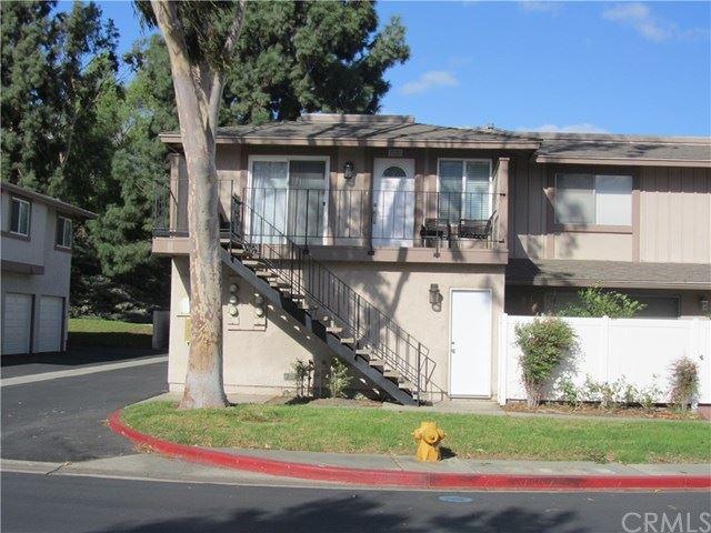 20261 Clear River Lane #8, Yorba Linda, CA 92886 - MLS#: WS20235781