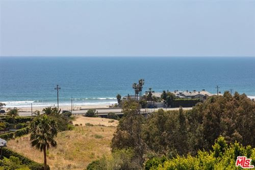 Tiny photo for 6368 SEA STAR DRIVE, Malibu, CA 90265 (MLS # 19518782)