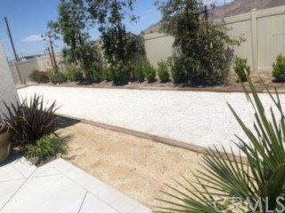 Tiny photo for 1481 Rustic Glen Way, San Jacinto, CA 92582 (MLS # EV21094782)