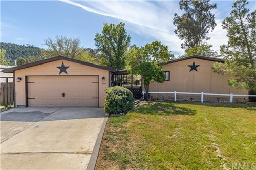 Photo of 3242 Partridge Lane, Paso Robles, CA 93446 (MLS # NS21077782)