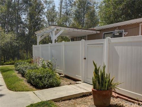 Photo of 25892 Via Lomas #16, Laguna Hills, CA 92653 (MLS # PW21071782)