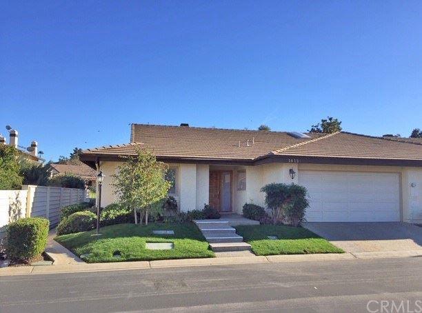 38330 Oaktree Loop, Murrieta, CA 92562 - MLS#: CV21048782