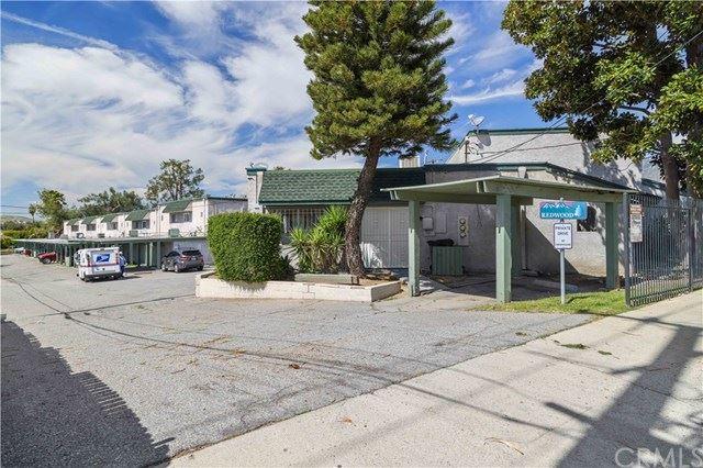 3600 Mountain Avenue #17A, San Bernardino, CA 92404 - MLS#: IV21056782