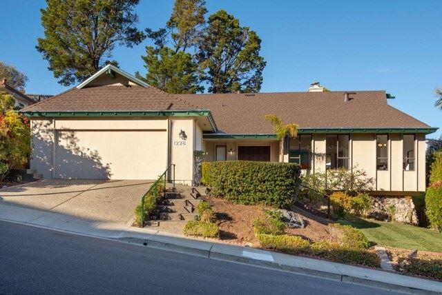 1228 Lake Street, Millbrae, CA 94030 - #: ML81823782