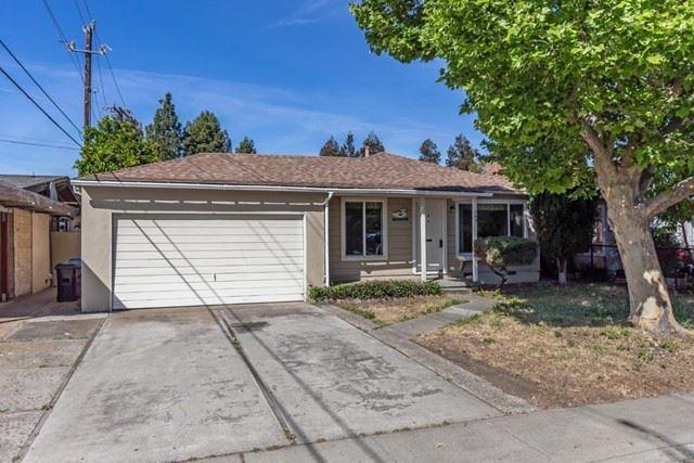 745 Gridley Street, San Jose, CA 95127 - #: ML81836782