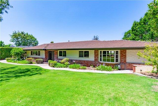9261 Loma Street, Villa Park, CA 92861 - MLS#: OC20144782