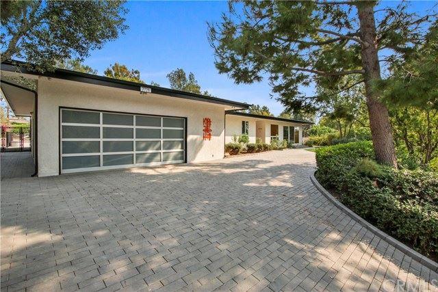 7728 Elden Avenue, Whittier, CA 90602 - MLS#: OC20191782