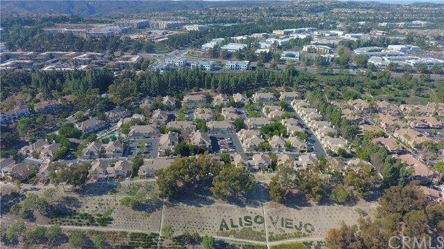 34 Sandcastle, Aliso Viejo, CA 92656 - MLS#: OC21010782