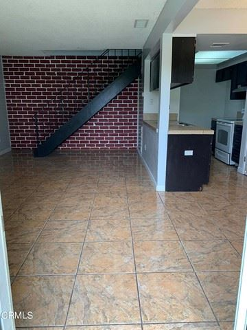 Photo of 1003 S Mantle Lane #126B, Santa Ana, CA 92705 (MLS # P1-4782)