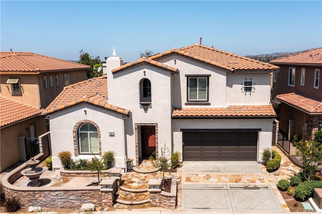 3511 Ironbark Way, Yorba Linda, CA 92886 - MLS#: PW21158782