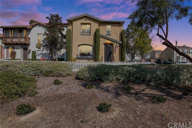 40091 Ashville Lane, Temecula, CA 92591 - MLS#: SW21029782