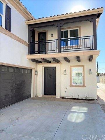 1315 S Palm Avenue, San Gabriel, CA 91776 - MLS#: WS21088782